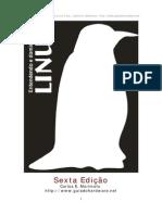 Entendendo_e_Dominando_o_Linux-6ed.pdf
