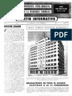 Boletin-Masonico-1955
