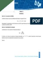 MA_U3_A2_XXYZ - VALIDA.doc