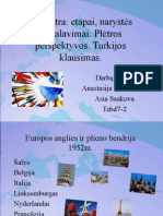 ES_pledftra