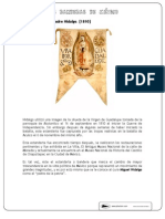 Las banderas de México.pdf