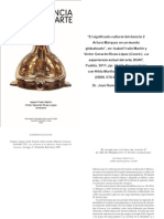 Fabelo Corzo, José R. y Jiménez, Hilda M. El Significado Cultural Del Danzón 2 Arturo Márquez en Un Mundo Globalizado - La Fuente01