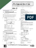 Algebra Factorizacion2