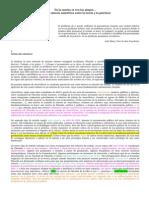Apuntes+para+editorial+Amartillazos-v9