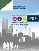7-Interchange Integration Plan Iip June2013