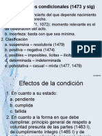 Obligaciones_Condicionales.ppt