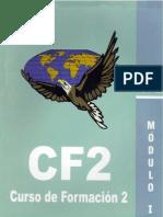 CF2 Modulo 1