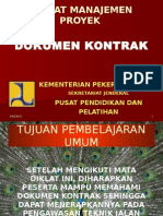 dokumen-kontrak