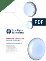 INFORME EJECUTIVO MODULO 8.pdf