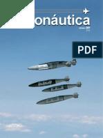 Revista Aeronáutica n°289