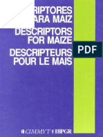 104_Descriptors_for_maize.Descriptores_para_maiz.Descripteurs_pour_le_mais.pdf