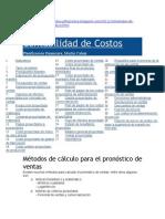 PROYECCION DE VENTAS.docx
