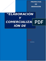 proyectodeaguaymanto-140615235440-phpapp01.docx