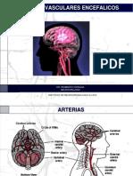 PROCESOS VASCULARES ENCEFALICOS.pdf