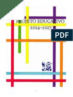 Proposta de PEA_2015.pdf