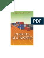 Derecho Aduanero Carlos Asuaje Sequera Ebook Download