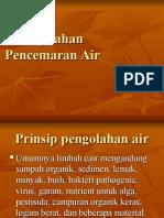 D1B.peng.Penc.air