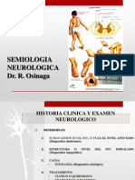 SEMIOLOGIA NEUROLOGICA DE FUSTINONI.pdf