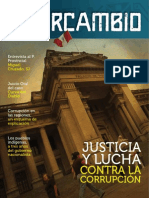 Revista_Intercambio_27