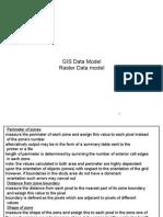 GIS - 3