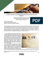 ciencia cognitiva dislexia.pdf