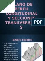 Diapositivas de Lotizacion