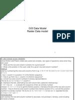 GIS - 4