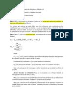 Apuntes y Cuestionario de Finanzas Públicas i Jessie Ortiz