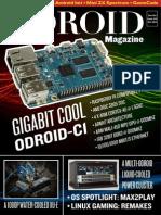 ODROID Magazine 201412