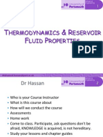 Unit 01 Reservoir Fluid Properties intro-4.pdf