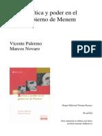 Palermo-Novaro_Politca y Poder en El Gobierno de Memen (Cap 1hasta p 19)_8