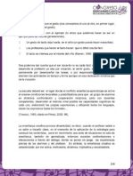 Divulgación científica para el desarrollo cognitivo y de habilidad básica lectora, a través de casos.pdf