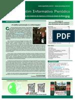 BIP_BOLETIMINFORMATIVOPERIODICOSITECaprileite_ACCOMIG_pdf_30082012_111633.pdf
