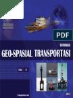 Gis.dephub.go.Id Gallery Foto Buku Buku Geospasial Laut