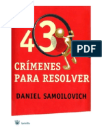 43.Crimenes.para.Resolver