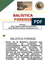 BALISTICA-FORENSE presentacion.pptx