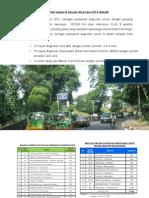 Realisasi Kerja Bidang Angkutan - DLLAJ Kota Bogor.pdf