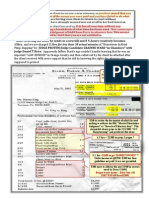"Jeff Stark's ""post hometowning"" extortion bill"