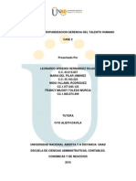 Auditoria Grupo N 17 (2)