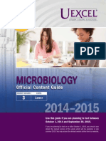 Exam_Content_Guide_Microbiology.pdf