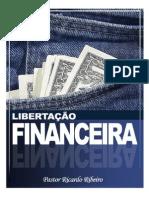 Libertacao  Financeira.pdf
