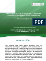 Herramientastecnologicasydigitales2014 141216131236 Conversion Gate02