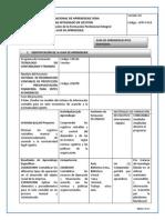 10- f004-p006-Gfpi Guia de Aprendizajde No. 10 Inversiones-cont