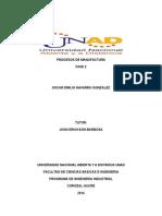 APORTE PROCESOS DE MANUFACTURA.docx