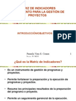 educacion_8_marco_logico.ppt