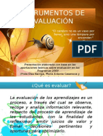 instrumentosdeevaluacion-110823235437-phpapp02.pptx