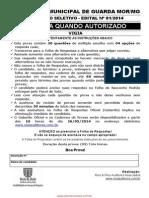 vigia_alfabetizado Guarda Mor.pdf