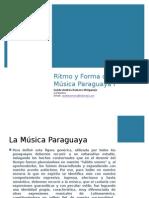 presentacionritmoyforma-150324133329-conversion-gate01.pptx