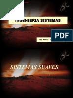 Unu Diapositivas Sistem Suaves