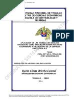 tesis aplicacion de tecnicas de analisis financiero.pdf